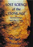 Lost Science of the Stone Age